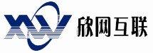 南京欣網互聯網絡科技有限公司