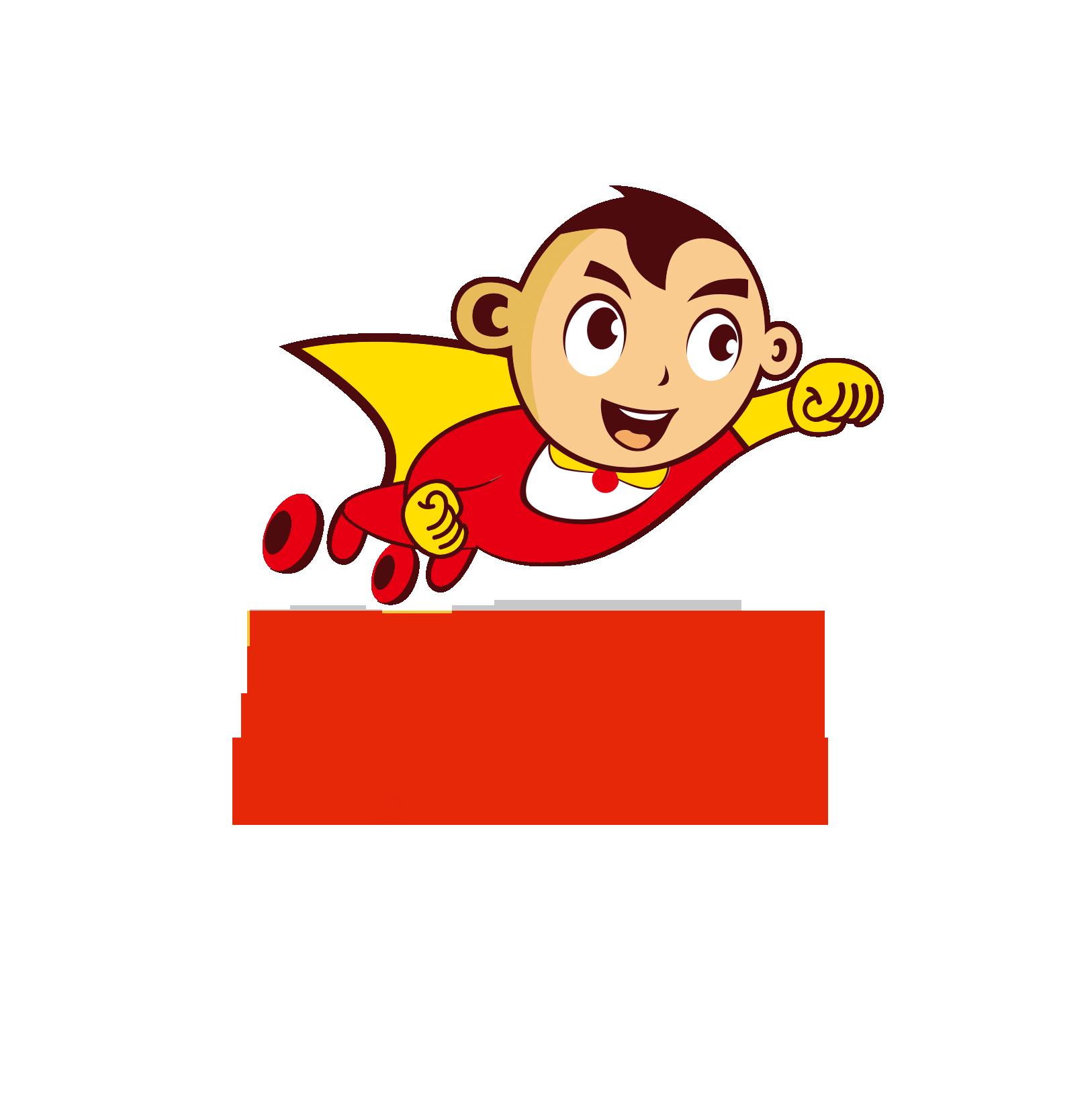 河南省小紅俠貨運有限公司