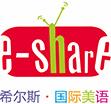 北京希迩斯教育科技有限公司