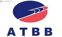 北京爱特博旅运服务有限责任公司