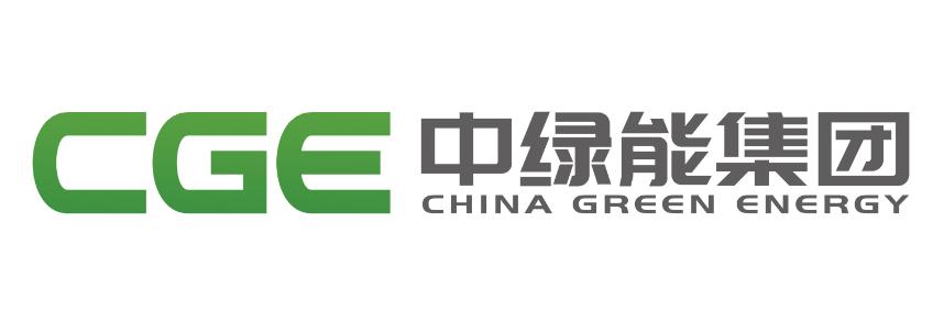 中綠能電力工程(天津)有限公司