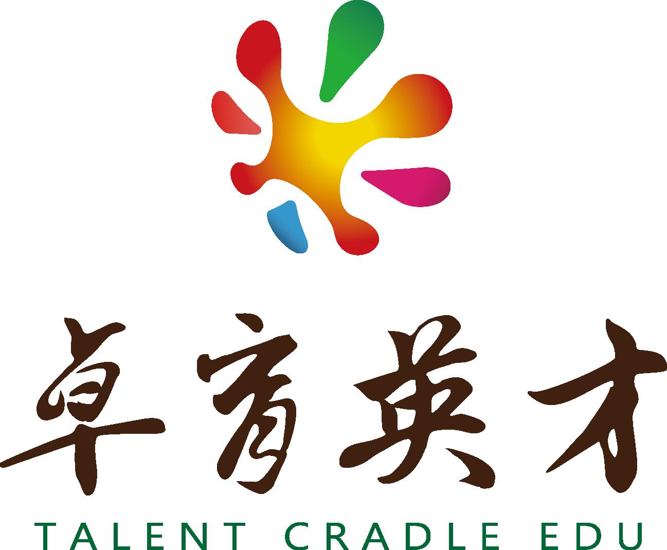 北京卓育英才教育科技有限公司
