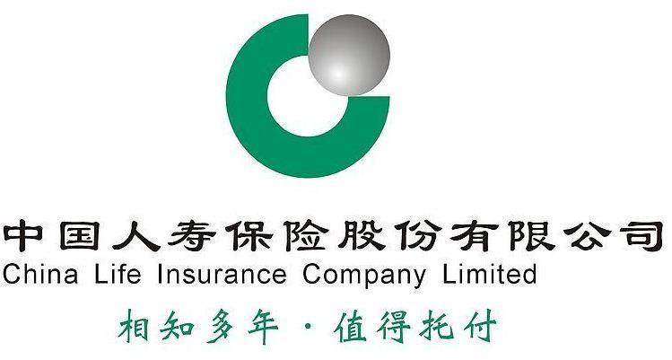 中国人寿保险股份有限公司上海市嘉定支公司