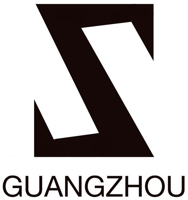 廣州科學城總部國際大酒店有限公司