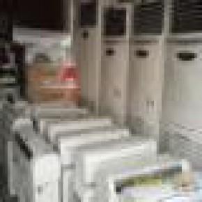 孙桥空调回收,张江空调回收,唐镇空调回收,家电回收