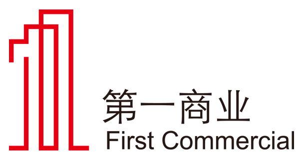 北京绿建动力商业运营管理有限公司