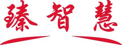 四川蘇啟綠色飲品有限公司