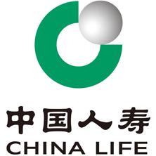 中國人壽保險股份有限公司惠州市惠陽區支公司