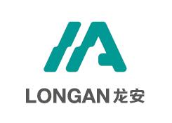 深圳龍安電力科技有限公司