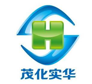 茂名石化實華股份有限公司