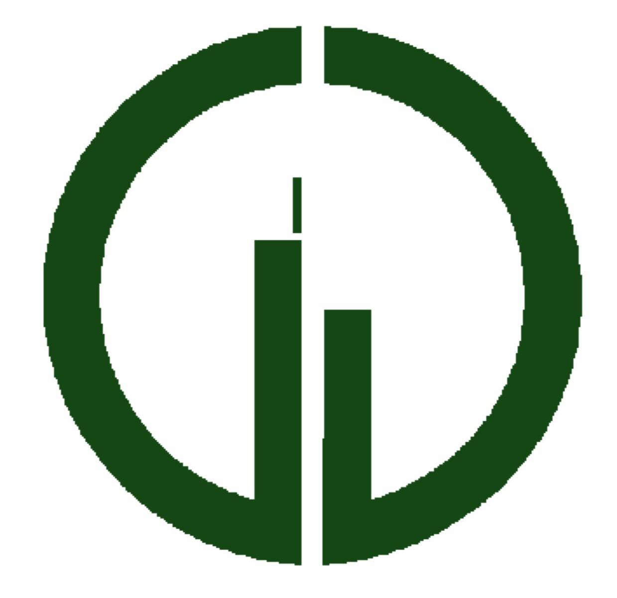 廣州市廣州工程建設監理有限公司
