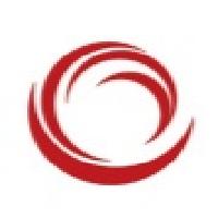 蘇州羅信網絡科技有限公司