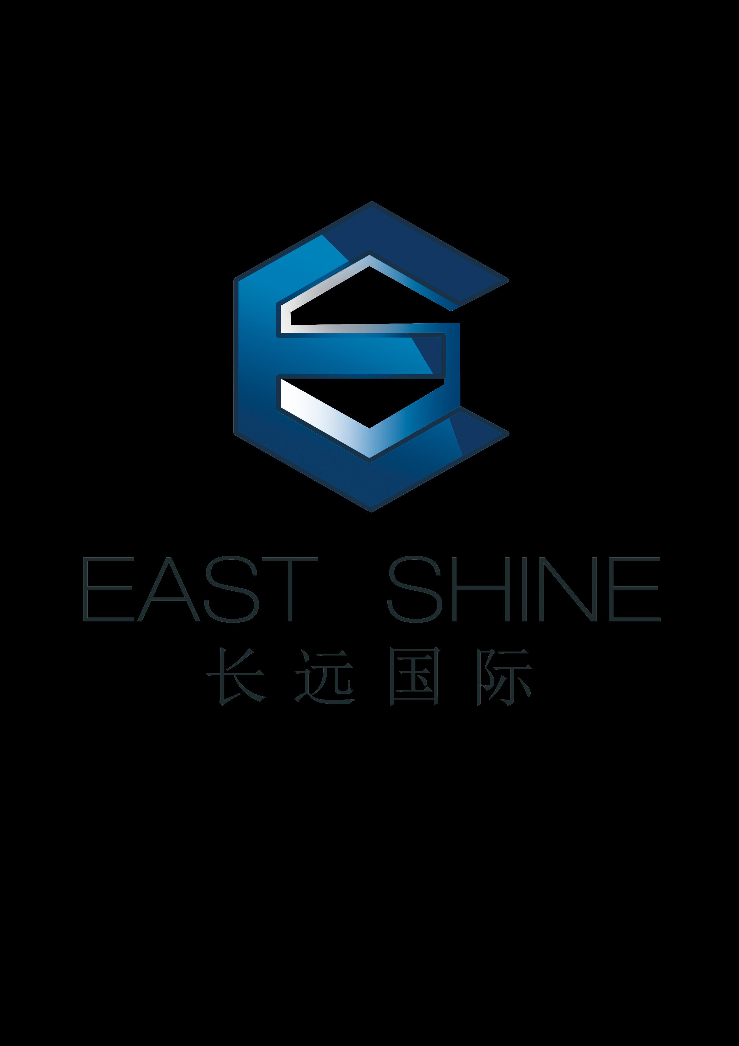 深圳市长远国际船务代理有限公司