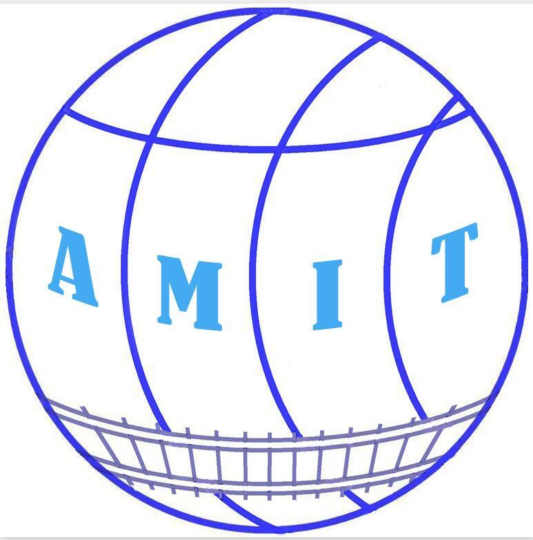 安徽多聯國際貨物運輸代理有限公司