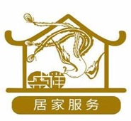 北京盛祥隆生科技有限公司