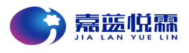 重庆嘉蓝悦霖农业科技发展有限公司