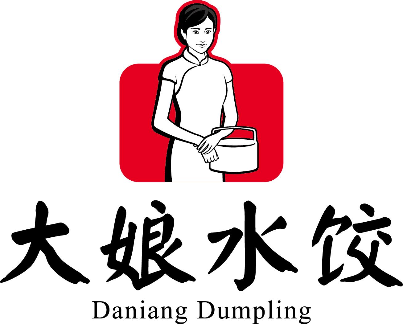 大娘水饺餐饮集团股份有限公司
