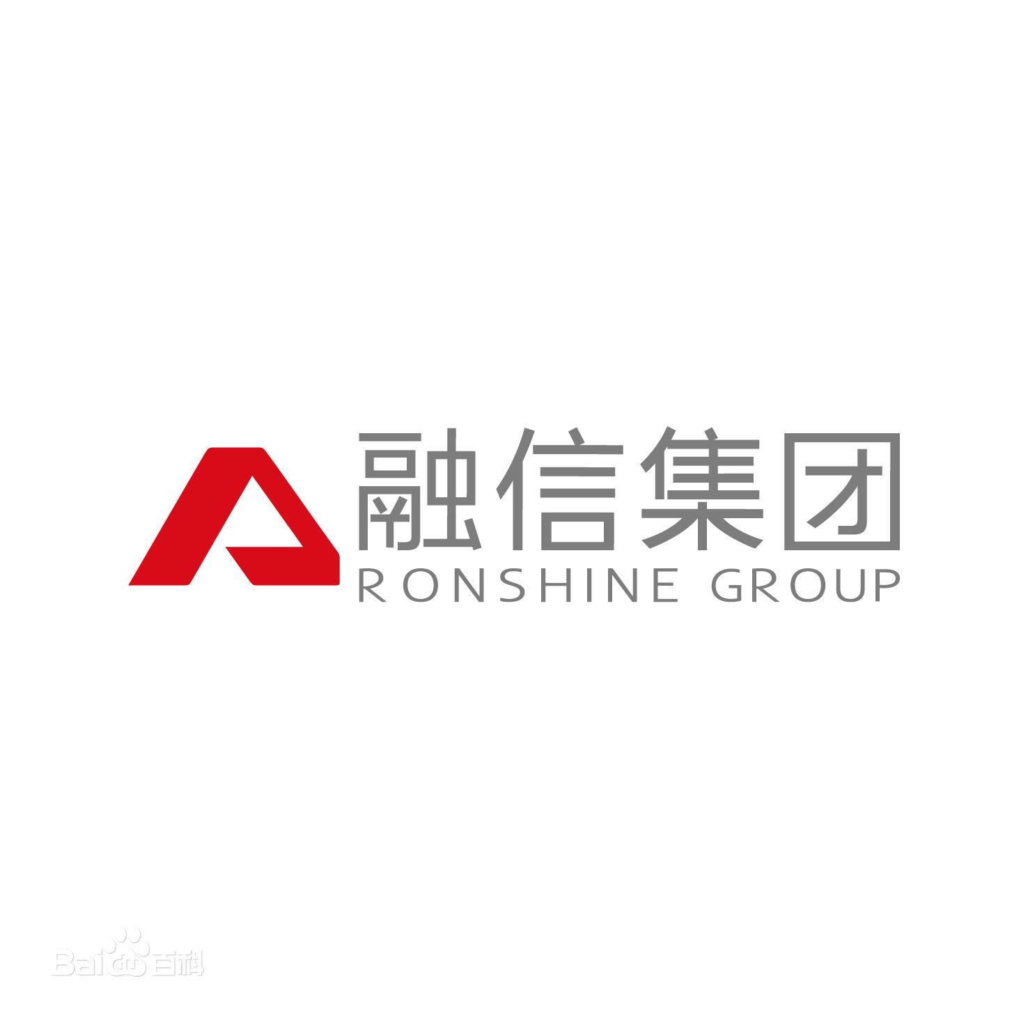 天津融居房地產開發有限公司