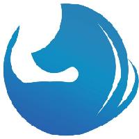 西安嘉駿信息技術有限公司