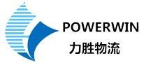 上海丹吉士國際物流有限公司