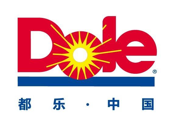 都樂(上海)水果蔬菜貿易有限公司