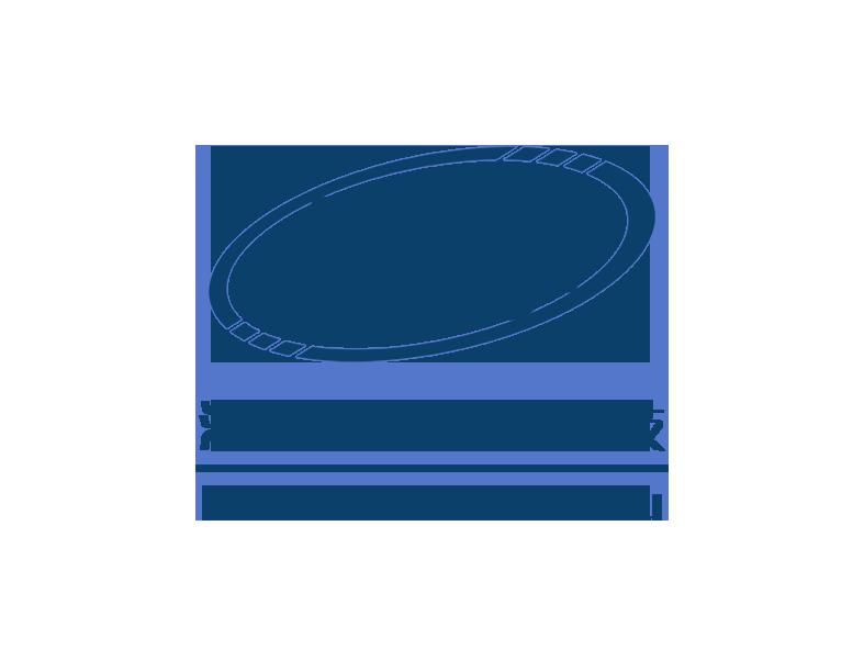 蘇州浩欣宇網絡科技有限公司