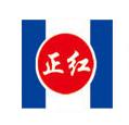 河南銀澤鋼鐵有限公司