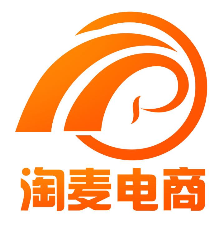 陜西淘麥網絡技術有限公司