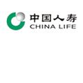中國人壽保險股份有限公司杭州市西湖支公司三墩營業部