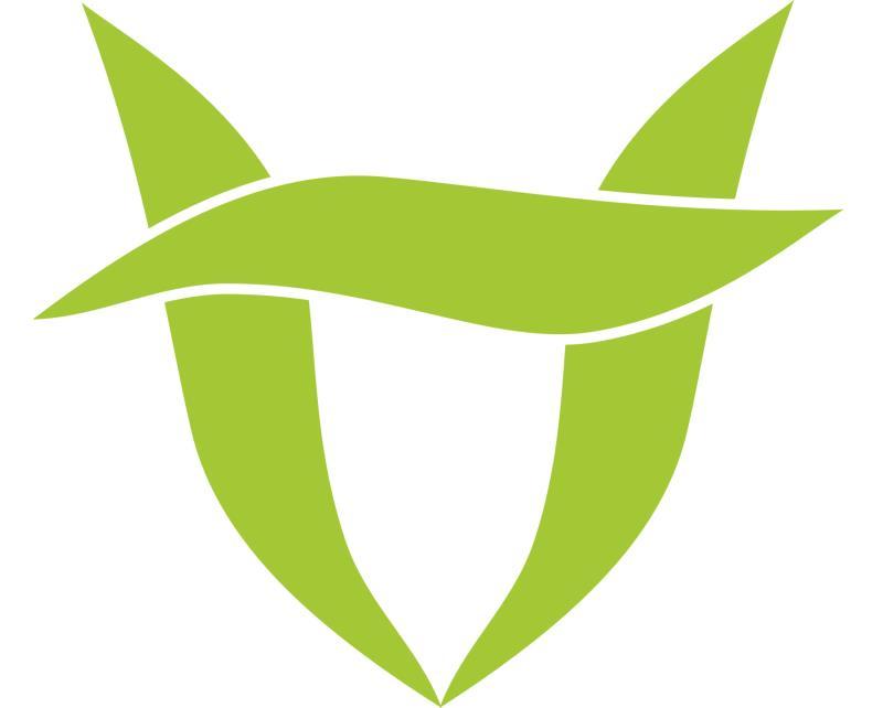 江西威睿環保工程有限公司