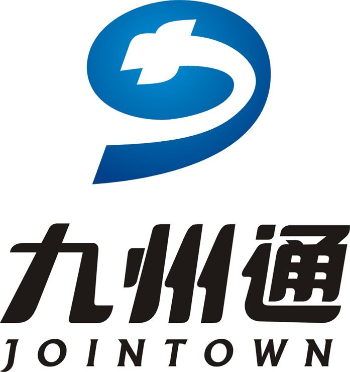上海九州通醫藥有限公司