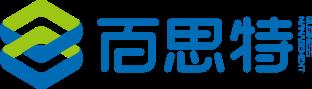 湖南百思特河马公园置业管理有限公司