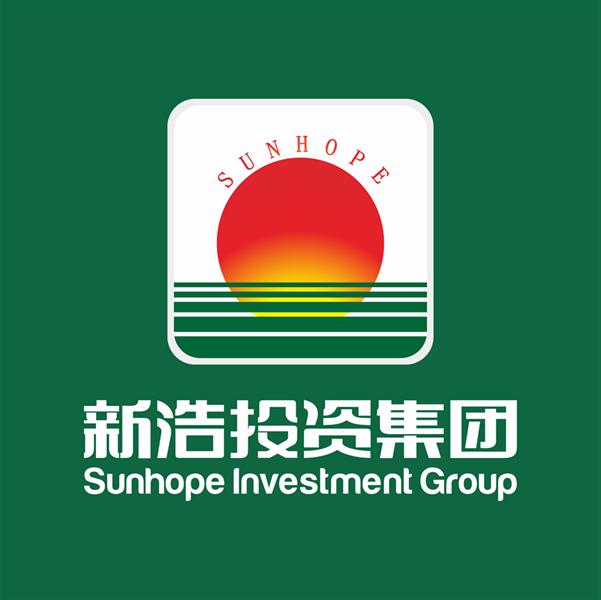 深圳市中环物业管理有限公司金中环物业服务中心