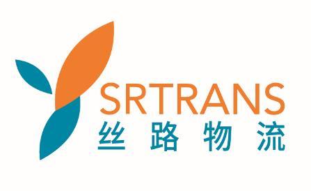 北京絲綢之路國際物流有限公司上海分公司