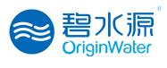 安徽京源環境科技有限公司