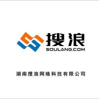 湖南搜浪网络科技有限公司