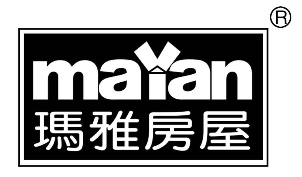 四川瑪雅翌盛房地產經紀有限公司