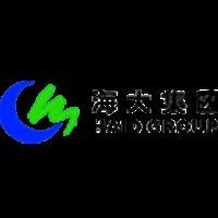 廣東海大集團股份有限公司