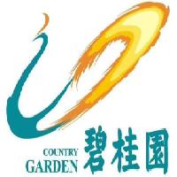 廣東碧桂園房地產信息咨詢有限公司深圳分公司