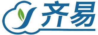 佛山齊易網絡科技有限公司