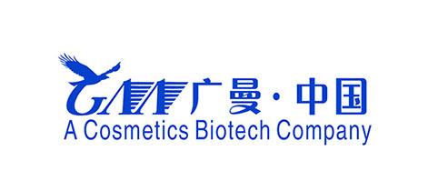 广州广曼生物科技有限公司