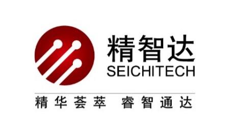深圳精智達技術股份有限公司