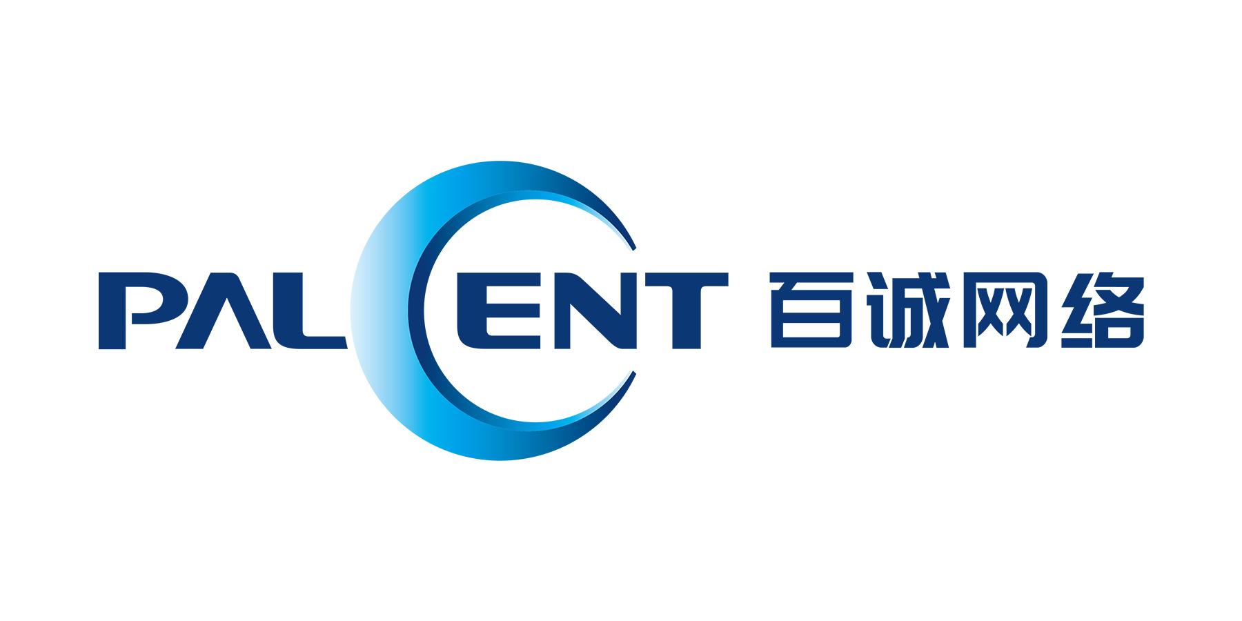 浙江百诚网络科技发展有限公司