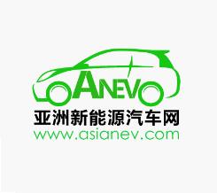 深圳市猫头鹰信息技术有限公司