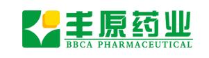 合肥豐原醫藥發展有限公司