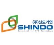 韓國新都技研株式會社合肥代表處