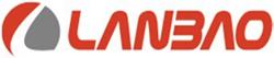上海蘭寶傳感科技股份有限公司
