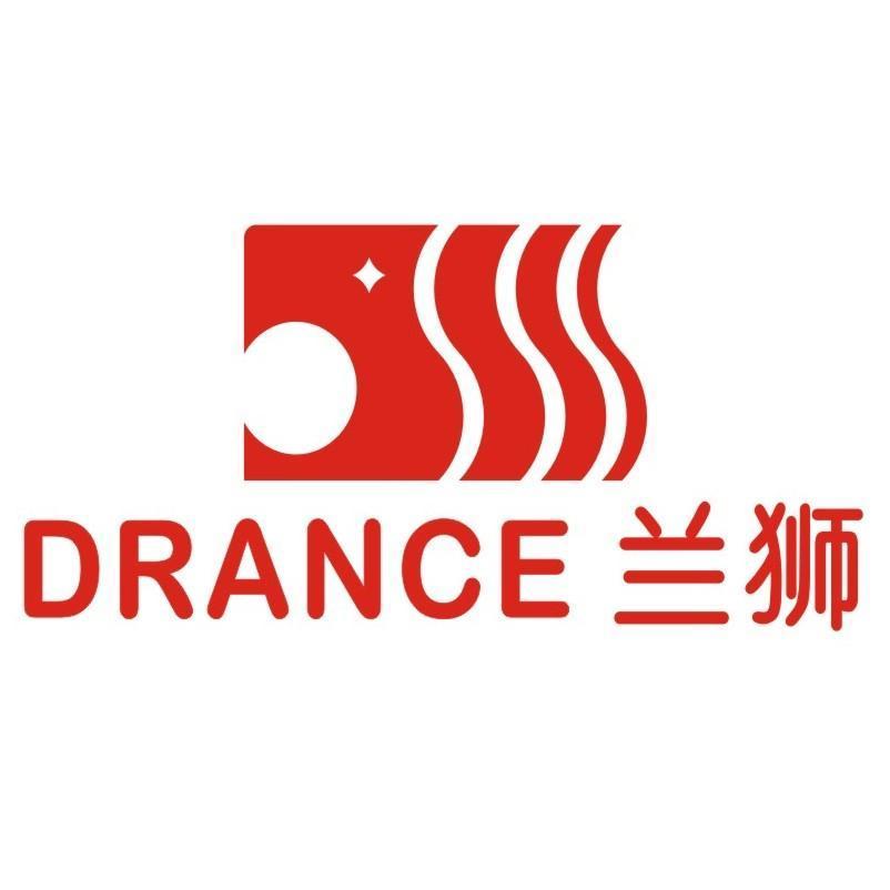 廣州蘭獅體育用品有限公司