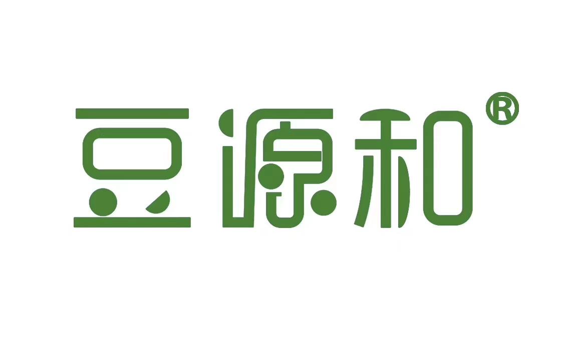 山東億尚同顏生物科技有限公司