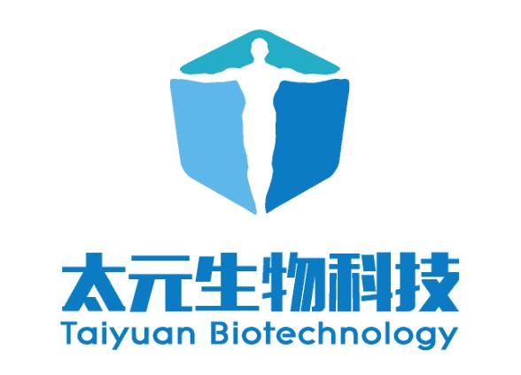 太元生物科技有限公司